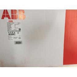 abb软起动器PSTX570-600 1全国联保经销商图片