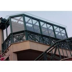 福州阳光房报价,福州万喜得玻璃,福州阳光房图片