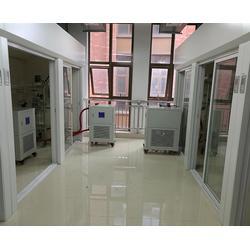 成套玻璃反应釜厂家|合肥玻璃反应釜|合肥央迈(查看)图片