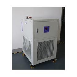 高低温一体机出售-合肥高低温一体机-合肥央迈(查看)图片