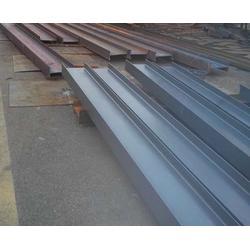 合肥钢结构加工、专业钢结构加工、合肥玖安(优质商家)图片
