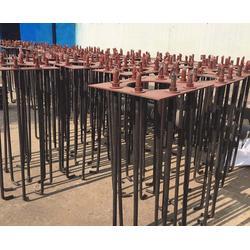 大门预埋件-南京预埋件-合肥玖安钢铁物资(查看)图片