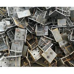 南京基础预埋件-合肥玖安钢铁公司-钢结构厂房基础预埋件图片