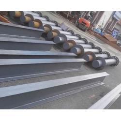 钢结构承接、合肥钢结构、合肥玖安图片