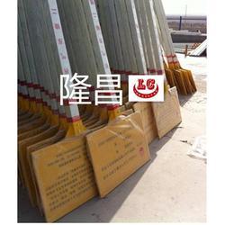 【铁路道口标志牌】玻璃钢铁路道口标志牌-隆昌图片