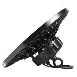 广州大型设备上门摄影-大型设备上门摄影-宇风传媒图片