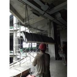 绳锯切割混凝土_勇涛建筑(在线咨询)_北京绳锯切割图片
