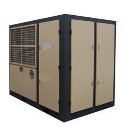 青岛新星悦(图)| 双级永磁变频空压机多钱|空压机图片