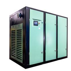 空压机、激光切割空压机注意事项、青岛新星悦图片