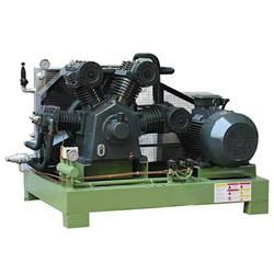 空压机|青岛新星悦(在线咨询)|激光切割用空压机厂家图片