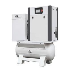 激光切割空压机|激光切割空压机|青岛新星悦(多图)图片