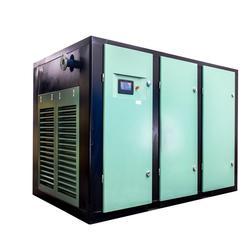 空压机 青岛新星悦 激光切割配套专用空压机价钱图片