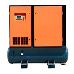 激光切割空压机-激光切割空压机加工-青岛新星悦(优质商家)图片