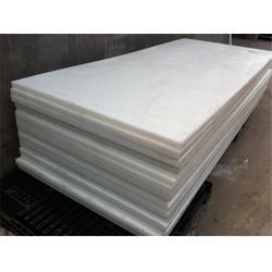 孝感超高分子量聚乙烯板材定做、聚乙烯板材、东兴板材图片