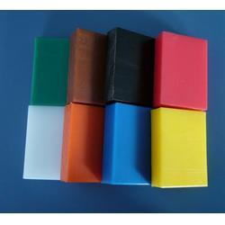 萍乡铅硼聚乙烯板-东兴橡塑-自润滑铅硼聚乙烯板图片