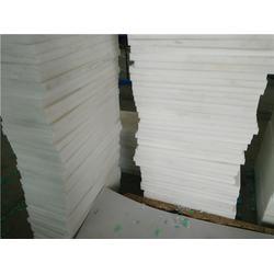 承德超高分子量聚乙烯板材尺寸_聚乙烯板_东兴板材