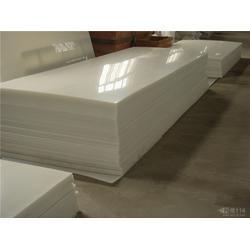 湘潭超高分子量聚乙烯板材、聚乙烯板、东兴橡塑(查看)图片