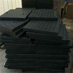 支腿墊板-防滑抗壓吊車支腿墊板-東興橡塑(優質商家)圖片