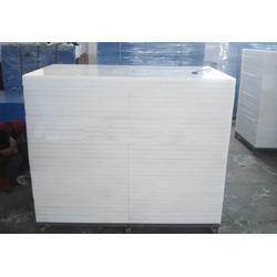 河南铅硼聚乙烯板生产厂家、东兴板材、聚乙烯板
