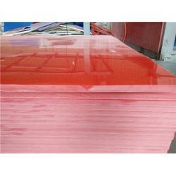 聚乙烯板_东兴板材_兰州高分子聚乙烯板材生产厂家图片
