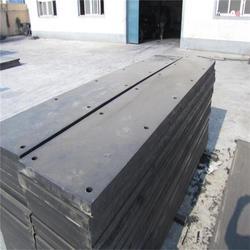 东兴橡塑(图)|煤仓衬板生产商|煤仓衬板图片