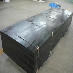 长春高分子煤仓衬板、煤仓衬板、东兴板材
