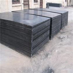 湖北高耐磨煤仓衬板-东兴橡塑(在线咨询)-煤仓衬板图片