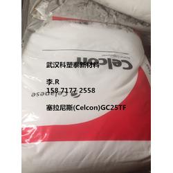 塞拉尼斯 Celcon GC25TF图片