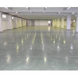 固化剂地坪多少钱一平、合肥开明、芜湖固化剂地坪图片