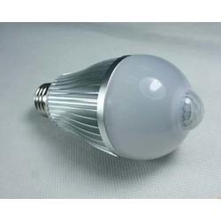 运城led感应灯、盛世光辉照明、led感应灯制作图片