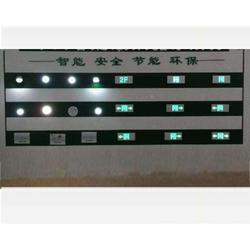 智能疏散照明系统安装、山西智能疏散照明系统、盛世光辉照明图片