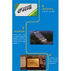 空气净化器的作用|航电中和商贸|青岛空气净化图片