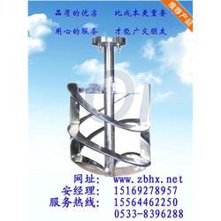 脫硝攪拌器-攪拌器-友勝化工攪拌裝置(查看)價格