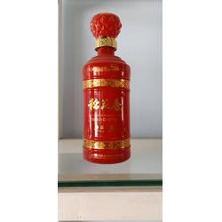 科辉包装 水性玻璃酒瓶漆 招聘-扬州酒瓶漆图片