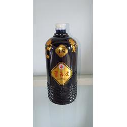 安康酒瓶漆-水性玻璃酒瓶漆-科辉包装(优质商家)图片