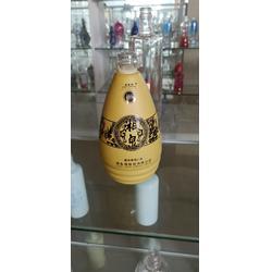 酒瓶漆|环保酒瓶漆|酒瓶漆(推荐商家)图片