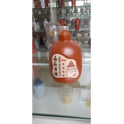 常德酒瓶漆 科辉包装 酒瓶漆哪家好图片