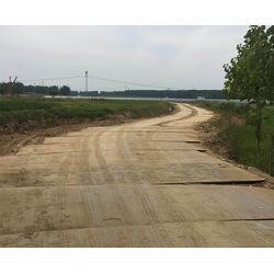合肥东兵工程机械施工-巢湖垫路钢板租赁图片