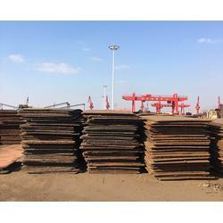 合肥钢板租赁-合肥东兵-钢板租赁哪家好图片