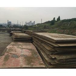 马鞍山钢板回收,钢板回收公司,合肥东兵(推荐商家)图片