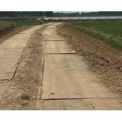 合肥东兵工程(图)_哪有钢板出租_合肥钢板出租图片