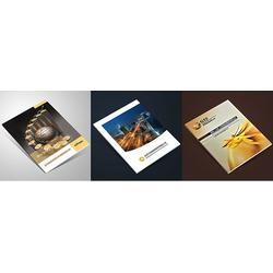 产品画册印刷-产品画册印刷厂家-爱印吧图片