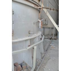 河源SNCR脱硝系统|金牛质量保证|SNCR脱硝系统多少钱图片
