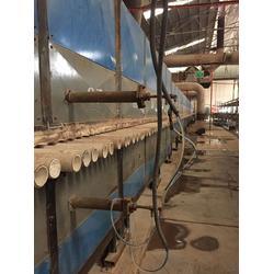 模块化脱硝设备多少钱,模块化脱硝设备,金牛脱硝设备供应图片