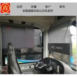 驾驶室遮阳帘哪家好、无锡垚之久汽车零部件(推荐商家)图片