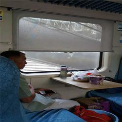 机车遮阳帘多少钱、镇江机车遮阳帘、垚之久汽车零部件公司图片