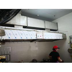 家用油烟净化器|宿州油烟净化器|合肥旺来建(查看)图片