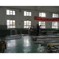 钢制隔热防火窗-朔州防火窗-金盾消防设备图片