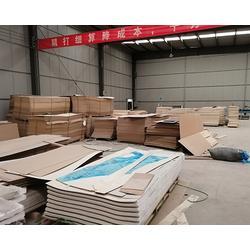 太原防火门-太原金盾消防设备公司-不锈钢防火门图片