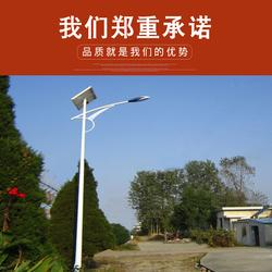 城市路灯公司|朗和照明(在线咨询)|西安路灯公司
